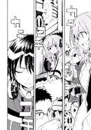 Manga Volume 02 Clock 8 023