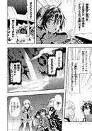 Manga Volume 07 Clock 35 009