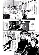 Manga Volume 02 Clock 9 019