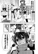 Manga Volume 07 Clock 33 014