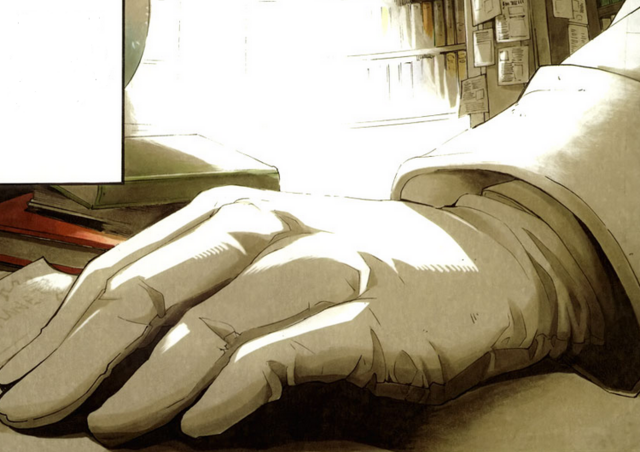 File:Y's Hand.png
