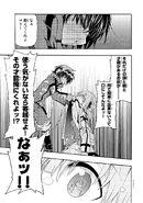 Manga Volume 07 Clock 35 026