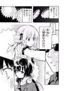 Manga Volume 02 Clock 9 026