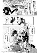 Manga Volume 07 Clock 33 023