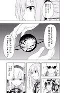 Manga Volume 02 Clock 5 026