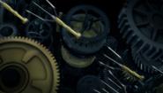 Imaginary Gear 275