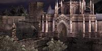 Belli Castle