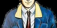 Nolan Campbell