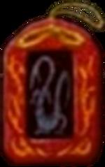 Amuletbio