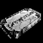 Platekey