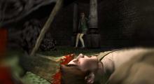 Philip corpse