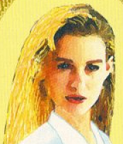 File:Windowns 95 clue book artwork.png