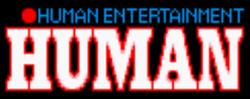File:250px-Human logo.png