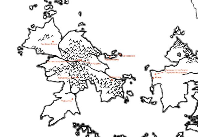 File:Sazandora map.png