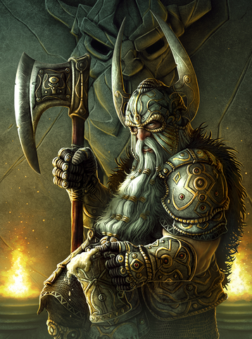 File:Dwarf soldier.png
