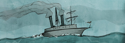 File:Steamboat.png
