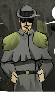 File:Agent Thorn 1.jpg