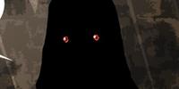 Red Eye Master