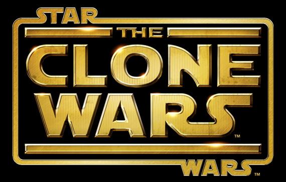 File:The-Clone-Wars-Logos-ACWIA13131L-4.jpg