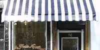 Oola's Alien Pet Shop