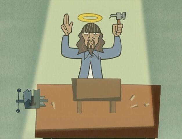 File:Jesús Cristo.jpg