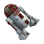 File:Astromech Part Pack I 64.png