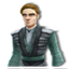 File:Ancient Dahgee Jedi 64.png