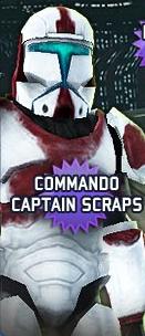 Scraps-Promotional