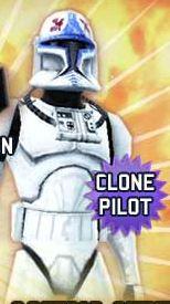 File:Clonepilot.jpg