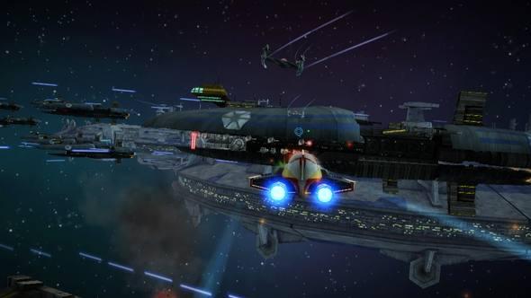 File:Starfighter.jpg