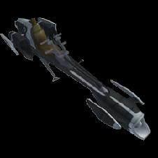File:Black BARC Speeder.png