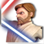 Obi-Wan Kenobi icon