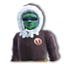 Cold Weather Kit Fisto icon