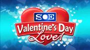 SOE CWA valentinesbanner