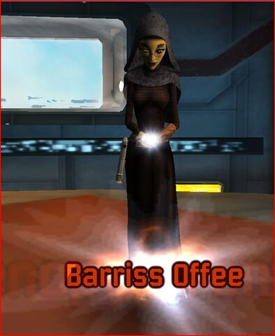 File:Bariss.jpg