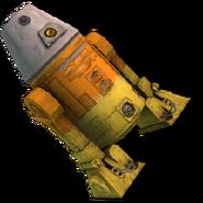 K-3RNL 226
