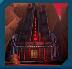 Dathomir Sith Temple Lot