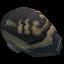 Ventress helmet