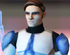 Luke talks to Rax