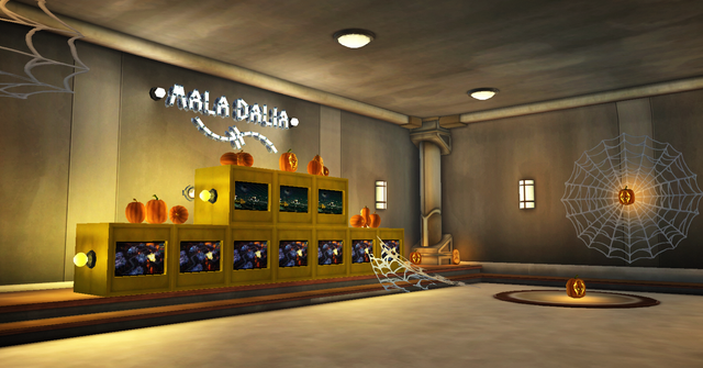 File:Building - Mala Dalia Syndicate Outpost.png
