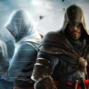 Assassins-creed-revelations-05
