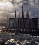Jedi-Temple