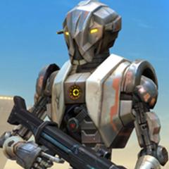HK-91