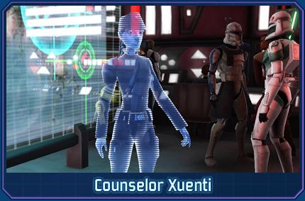 Counselorxuenti