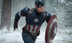 Avengers-age-of-ultron-cap