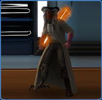 http://images4.wikia.nocookie.net/__cb20121024222444/clonewarsadventurescharacter/images/d/d7/Lars_Pirate_Champion_Jedi