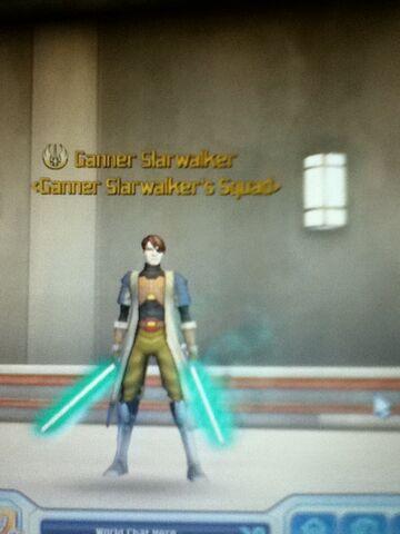 File:Battle Ganner (Old) 2.jpg