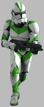 307thTrooper-PhaseII