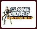 Thumbnail for version as of 01:27, November 5, 2011