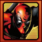 File:Avatar deadpool red 2.png.jpg